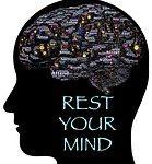mindset-rest your mind