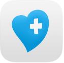 HealthyNowApp