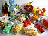 Nutrition Basics wellness program