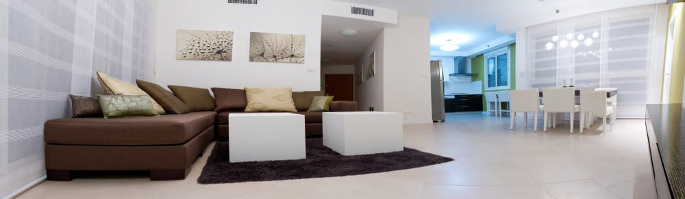 Feng Shui For The Office Pathways To Smartcare Wellness