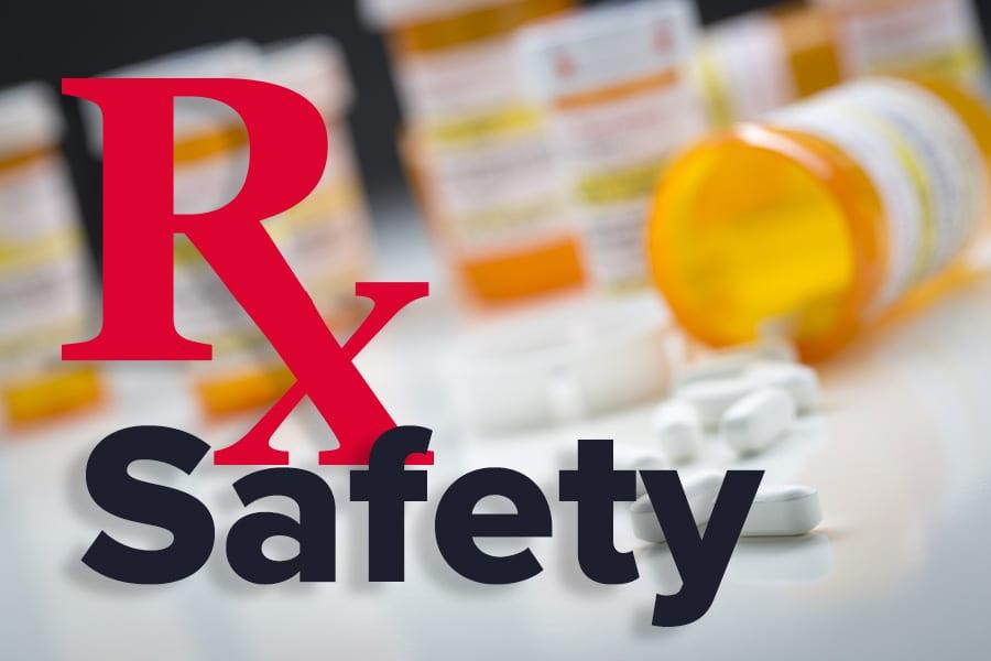 Maxalt Dosage Per Month