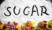 dangers-sugar-employee-wellness-pittsburgh-national