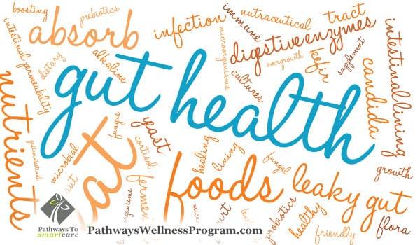 employee-wellness-gut-health-pittsburgh
