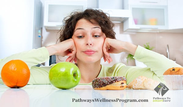 food-choices-employee-wellness