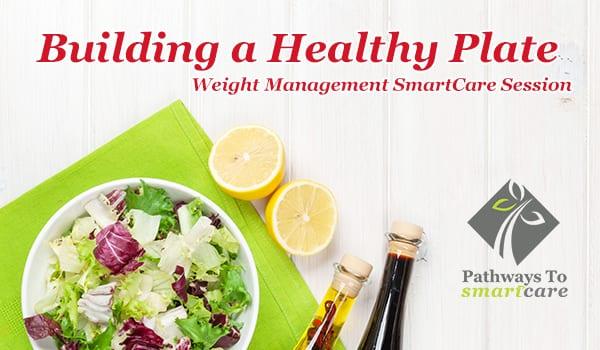Healthy-plate-weight-management-employee-wellness