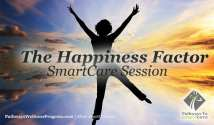 employee-wellness-education-happiness-stress-management