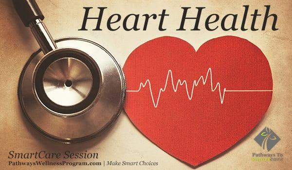 heart-health-employee-wellness-education