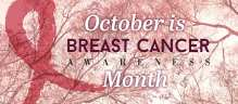 october-breast-cancer-awareness