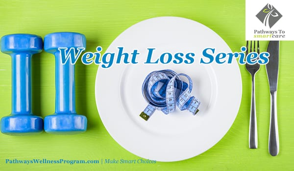 Weight Loss Series