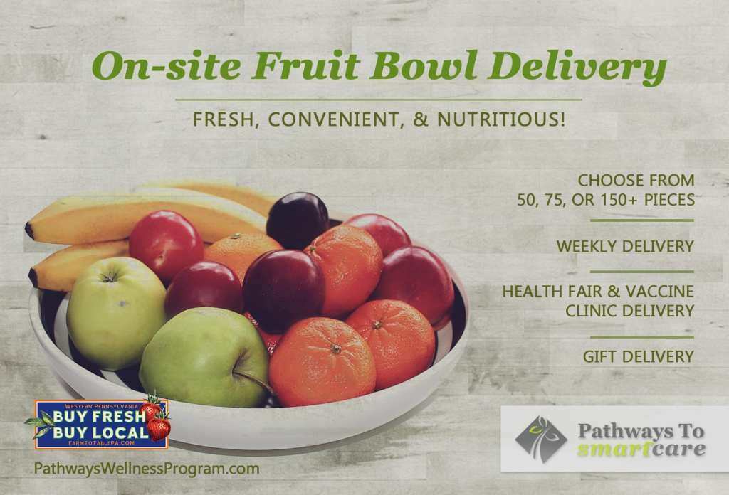 Pathways-Wellness-Fruit-Bowl-Delivery-Pittsburgh