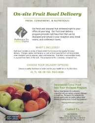 Farm-To-Table-Fruit-Bowl-Program