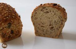 chleb dworski800