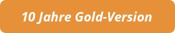 Patientenverfügungskarte Gold