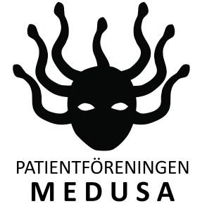 Patientföreningen Medusa