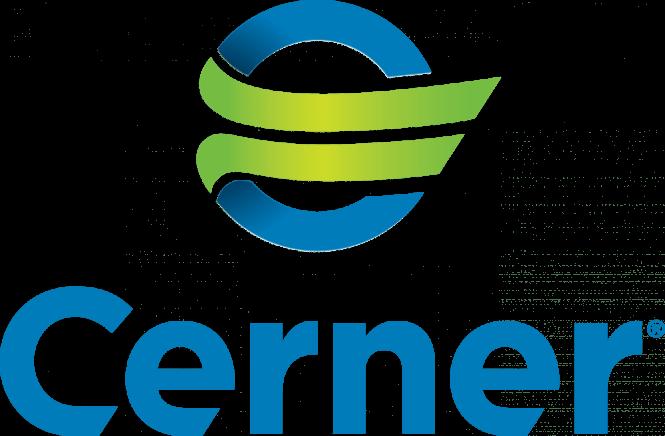 Cerner EHR