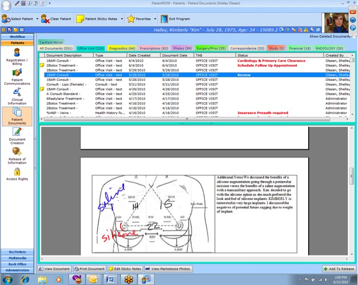 patient management system diagram leviton 3 way toggle switch wiring medical software solutions overview