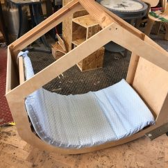 Rocking Chair For Autistic Child Covers And Sashes Sale Uk A Sensory Children Would It Work You