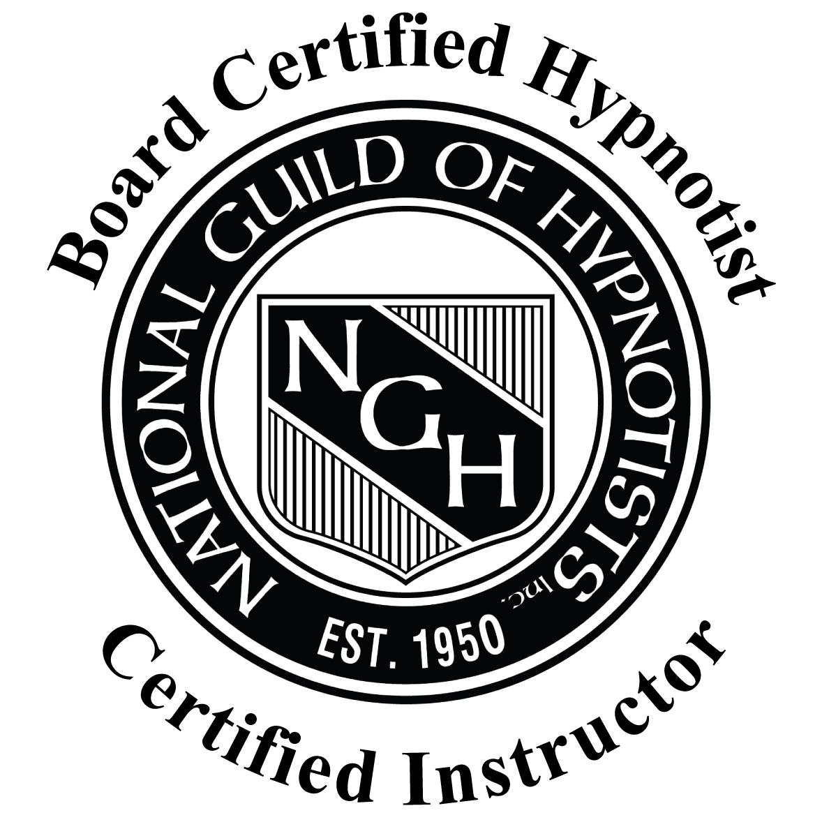 Rn nurse symbol gallery symbol and sign ideas the patient whisperers staff ngh certified instructor of hypnosis nlp practitioner a registered nurse in the biocorpaavc