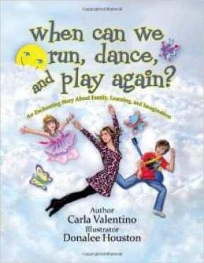 Carla book
