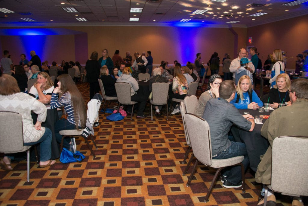 Are YOU Going To The Narcolepsy Network's Conference This Year?