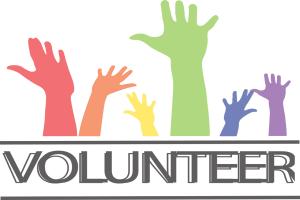 IBD volunteering