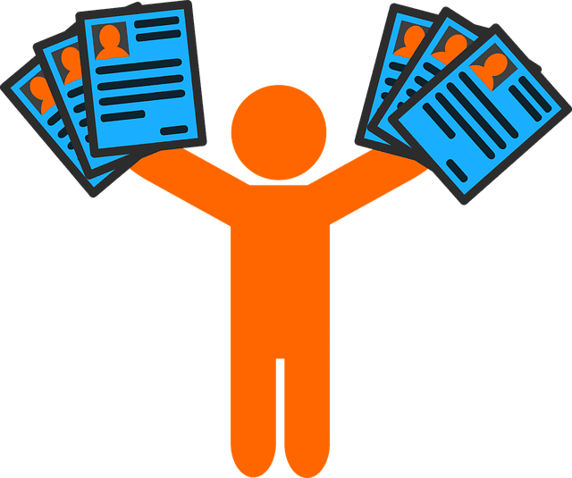 Recommendations, Applications, and Studies, Oh My!