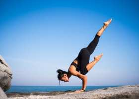 The Dos and Don'ts of Exercising with Ehlers-Danlos Syndrome
