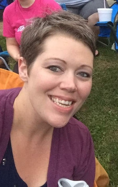 Amy's Acromegaly Story: Part 1 - Patient Worthy