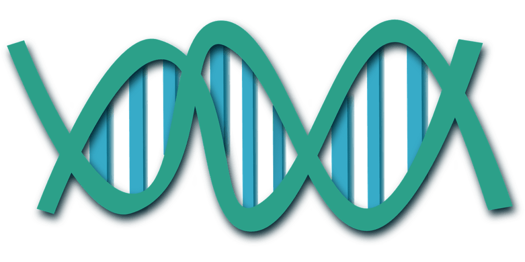 Interim Data From a Study of a Sickle Cell Disease Gene Therapy Has Been Announced