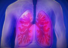 A Historic New Discovery Could Have Major Implications for Cystic Fibrosis