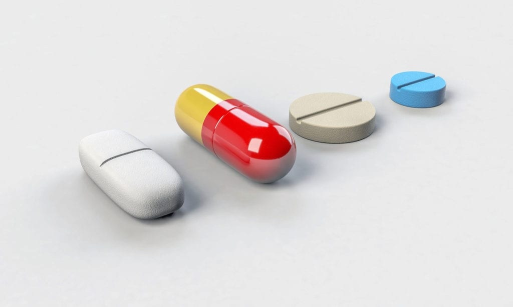 The FDA has Approved a New Cancer Drug Called Copiktra™ (duvelisib)