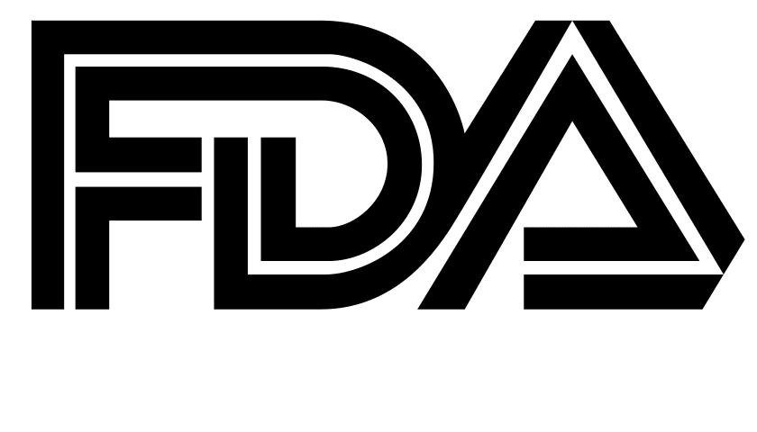 FDA Approves Pfizer's Acute Myeloid Leukemia Treatment for High-Risk Patients