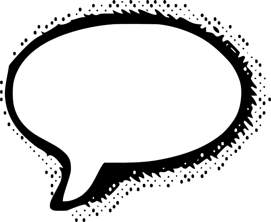 A Study Investigated the Effects of Late-Onset Pompe Disease on Patients' Voices