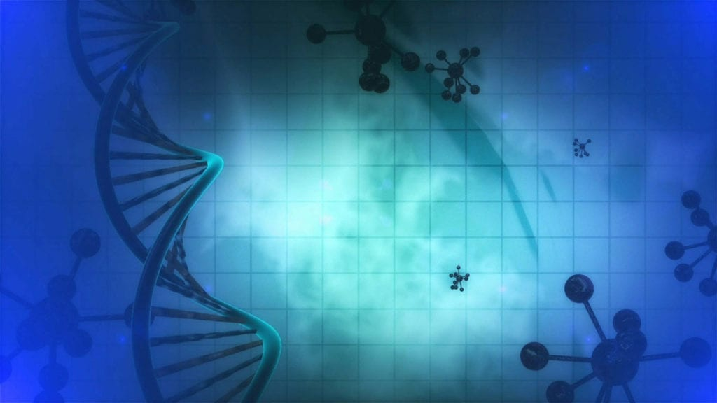 Experimental Gene Therapy for Type 1 Spinal Muscular Atrophy Gets Priority Review