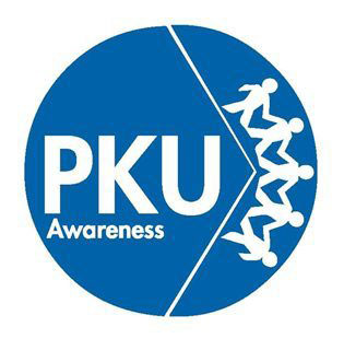 Explore Some Ways to Show Your Support on Phenylketonuria Awareness Day