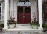 front entrance   patinaandcompany