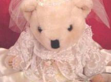 Patina's Promise - Antique Wedding Gowns, Vintage Bridal ...