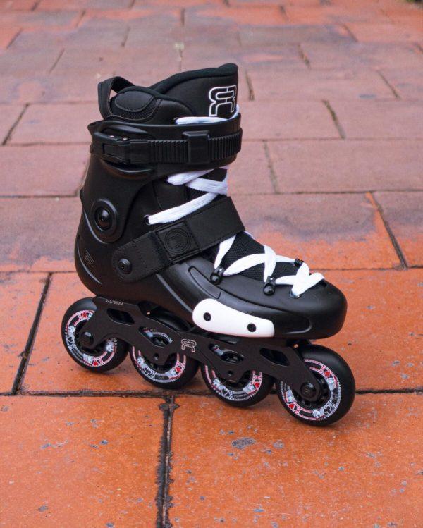 frx 80 patines.pe