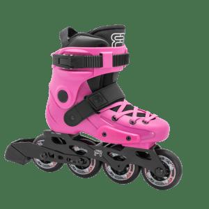 fr junior pink