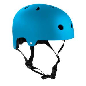 SFR Essentials Helmet Blue Matte