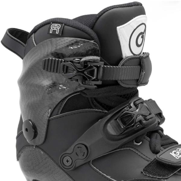 patines FR Skates iGor
