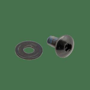FR Standard Mounting Screw + Washer