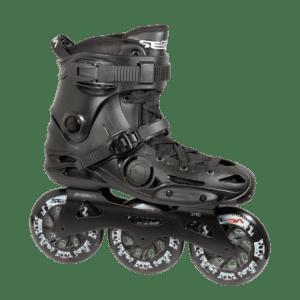 Seba E3 Premium 310 black
