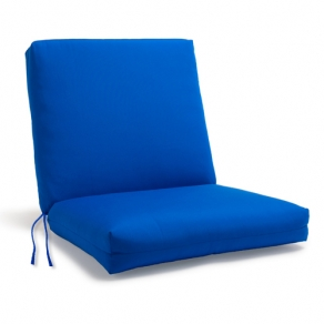 "4"" Cushions"