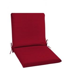 "2"" Cushions"