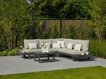 life outdoor living ibiza sofa
