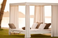 Patio & Things | Dedons latest City Camp collection