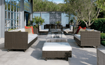 Patio & Easy Tips Creating Outdoor Living