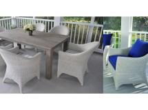 patio & kingsley-bate