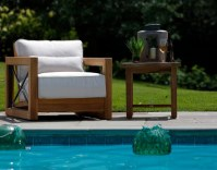 Summer Smart Living Patio Set. 32 awesome summer smart ...
